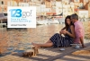 Celebrity-1-2-3-Pick-Your-Perk-on-your-next-cruise