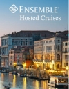 Ensemble Hosted Cruises